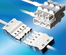 Electronic Component Manufacturer